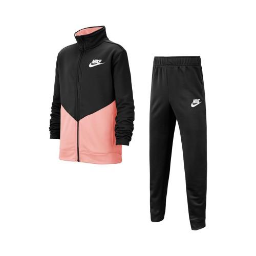 Детски екип Nike B CORE PLY FUTURA