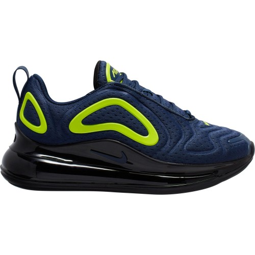 Дамски маратонки Nike Aır Max 720