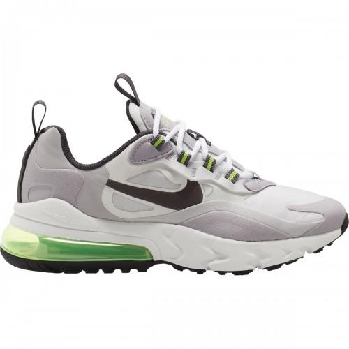 Дамски маратонки Nike Aır Max 270