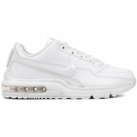 Мъжки маратонки Nike Air Max LTD 3