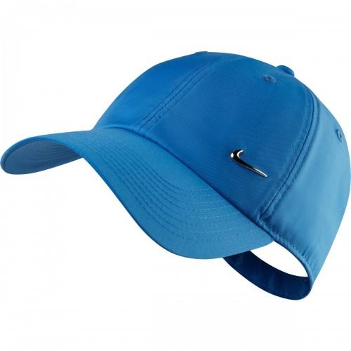 Nike Шапка Nike U NK H86 CAP METAL SWOOSH
