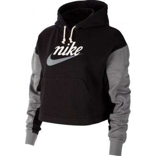 Дамски суйчър Nike Sportswear Varsity