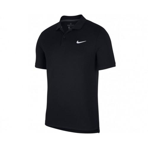 Мъжка тениска DRY POLO TEAM M