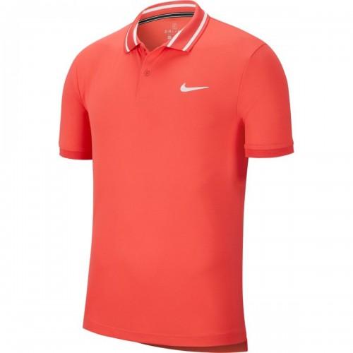 Мъжка тениска M M NKCT DRY POLO PIQUE