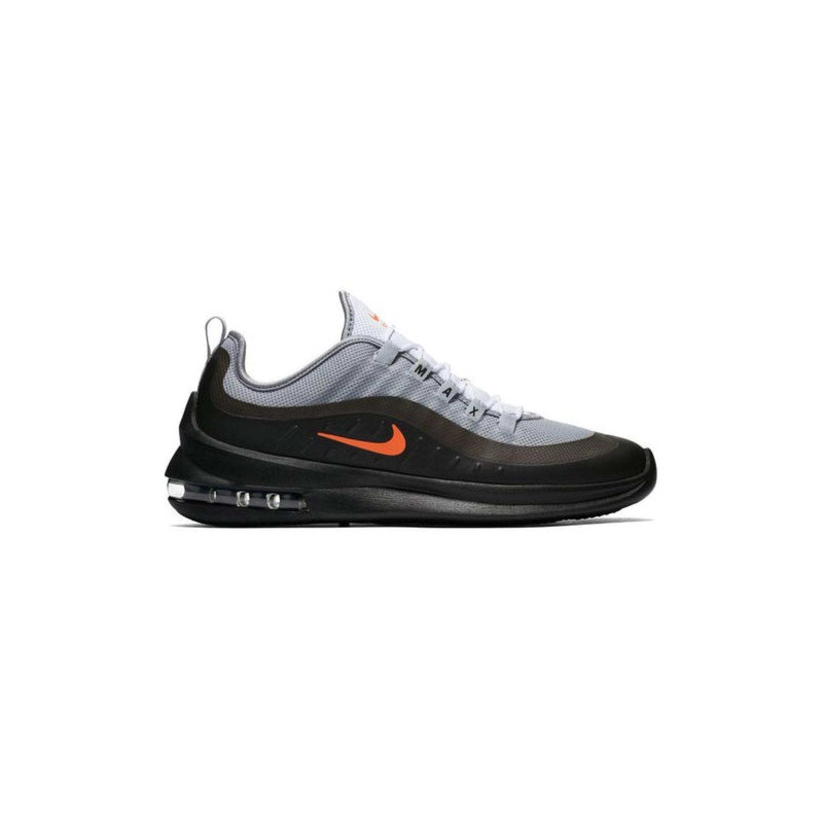 4f874e87f3a Маратонки - онлайн магазин за оригинални маратонки - Nike, Puma, Lacoste,  Pepe Jeans