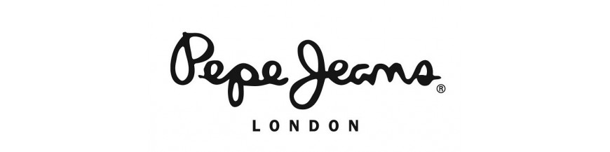 Pepe Jeans